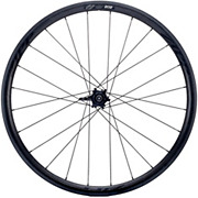 Zipp 202 Tubular Road Rear Wheel 2016